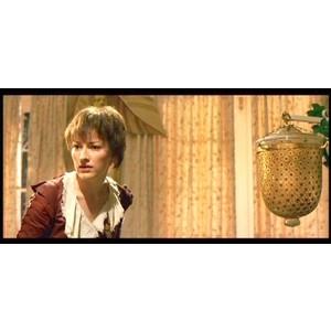 Kelly Macdonald Peter Pan...