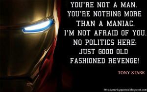 Iron Man 3 Movie Quote-2