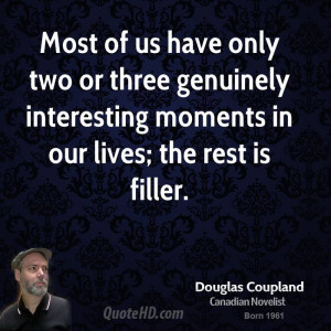 doug-coupland-doug-coupland-most-of-us-have-only-two-or-three.jpg