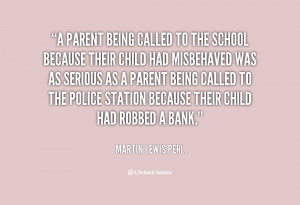 quote-Martin-Lewis-Perl-a-parent-being-called-to-the-school-114248.png