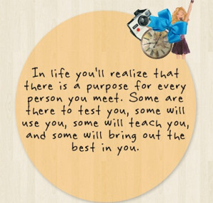 famous-quotes-about-life-best-quotes-zone-best-quotes-from-around-the ...