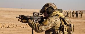 army-ranger.jpg