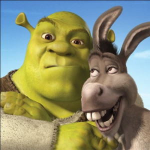 shrek quotes shrek quotes tweets 55 following 174 followers 158 ...