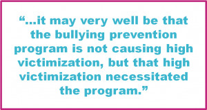 related pictures bully prevention quotes anti bully stop bullying