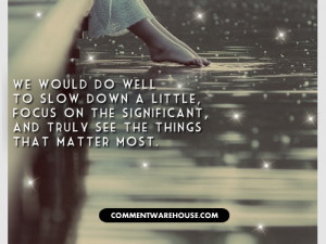 we-would-do-well-to-slow-down-a-little-dieter-uchtodorf-quote