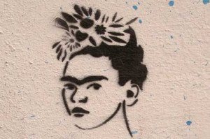 frida kahlo quotes source http mamiverse com 20 quotes by frida kahlo ...