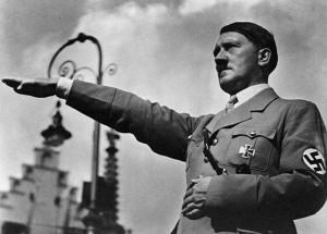 Holocaust Quotes From Hitler Adolf hitler did in ww2,