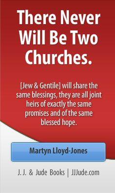jones quotes more lloydjon quotes lloyd jones martyn lloyd jon jones ...