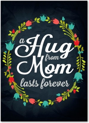 40 Of The Sweetest #Happy #Mothers #Day #Quotes To Melt Your Mom's ...