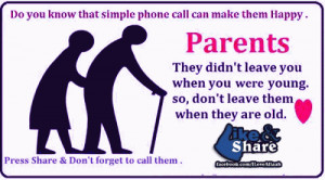 parents quotes parents quotes parents quotes parents quotes parents ...