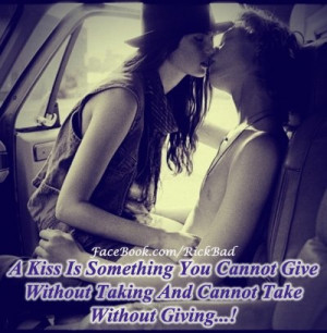 cute love quotes, funny love quotes, love, love quotes, love tips ...