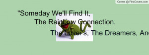 Kermit Quotes Face