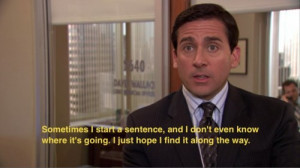 """... Why """"The Office's"""" Michael Scott Was The World's Best Boss"""