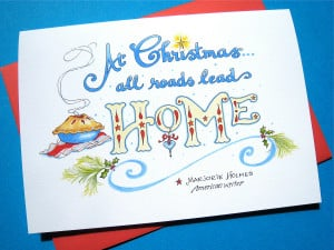 Good Christmas Quotes For...