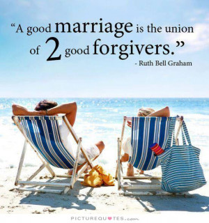 Marriage Quotes Forgiveness Quotes Forgive Quotes