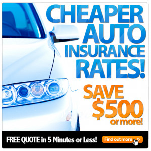 insurance quotes dallas tx
