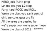 quotes for the class of 2013 photos Follow