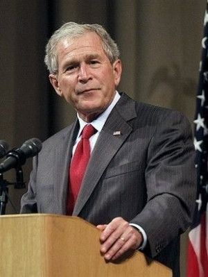Top 50 dumbest conservative quotes ahaha (Chill, there's a liberal ...