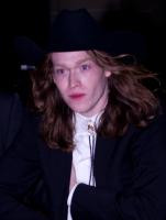 Caleb Landry Jones's Profile