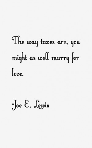 joe-e-lewis-quotes-32279.png