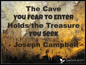File Name : Joseph-Campbell-Quote.jpg Resolution : 3220 x 2438 pixel ...