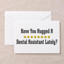 Dental Assistant Quotes Funny