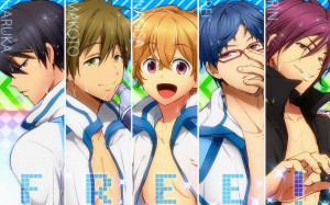 Animes Wallpapers