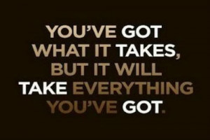 posts related to motivational team quotes for athlete
