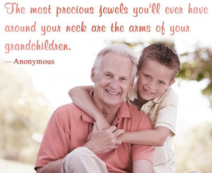 Great Grandchildren Quotes And Sayings Sayings about grandchildren