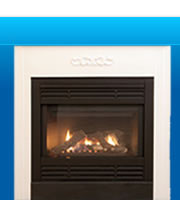 Get free quotes for Electric Fireplace