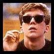 The Breakfast Club Quotes Brian Who plays brian johnson?