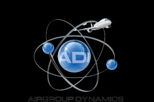 Quote-Airgroup-Dynamics-Logo