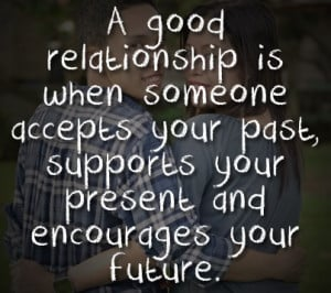 good relationship relationship quote share this relationship quote on ...