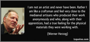 quote-i-am-not-an-artist-and-never-have-been-rather-i-am-like-a ...