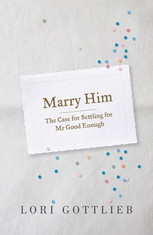 Marry Me Quotes For Him Marry him