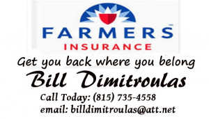 Call Today for a quote!!!