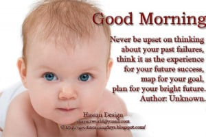Good Morning Thursday... Inspiring Quotes for the day