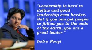 Indra-Nooyi-Quotes-1.jpg