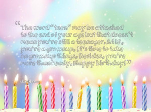 birthday wishes,quotes,cards,etc
