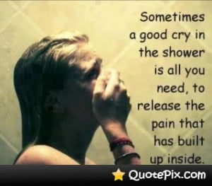Broken Friendship Quotes That Make You Cry Broken friendship quotes ...
