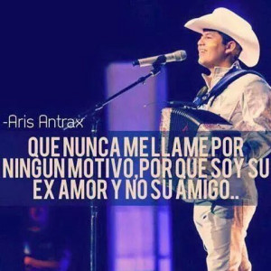 regulo caro via tumblr Quotes