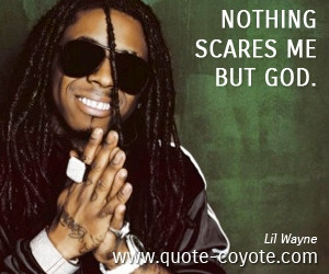 Lil-Wayne-God-Quotes.jpg