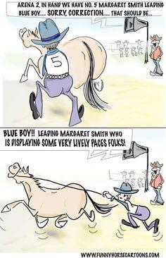 funny horse cartoons more funny horses funny hors cartoons horses 3 ...