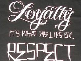 respect quotes photo: respect LOYALTY2020RESPECT20THUMBNAIL-1.jpg