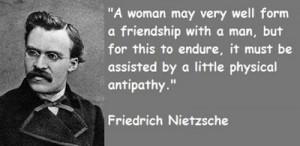 quotes160-friedrich-nietzsche3.jpg