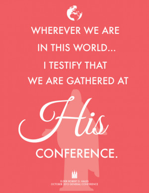General-Conference-Quotes-1.jpg