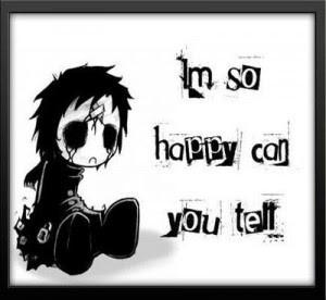 sad-emo-quotes-300x276.jpg