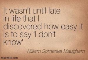 Quotation-William-Somerset-Maugham-