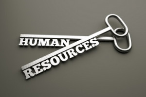 Human Resources Quotes Motivational