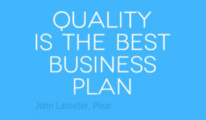 Best Business Quotes On Images